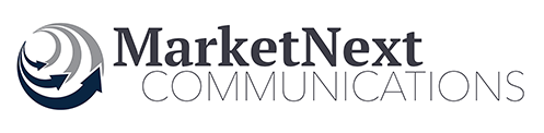 MarketNext Communications